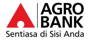 AB1.jpg