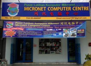 MCC1_1113x800.jpeg