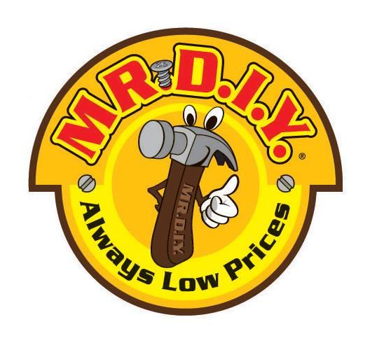 MDIY2.jpg