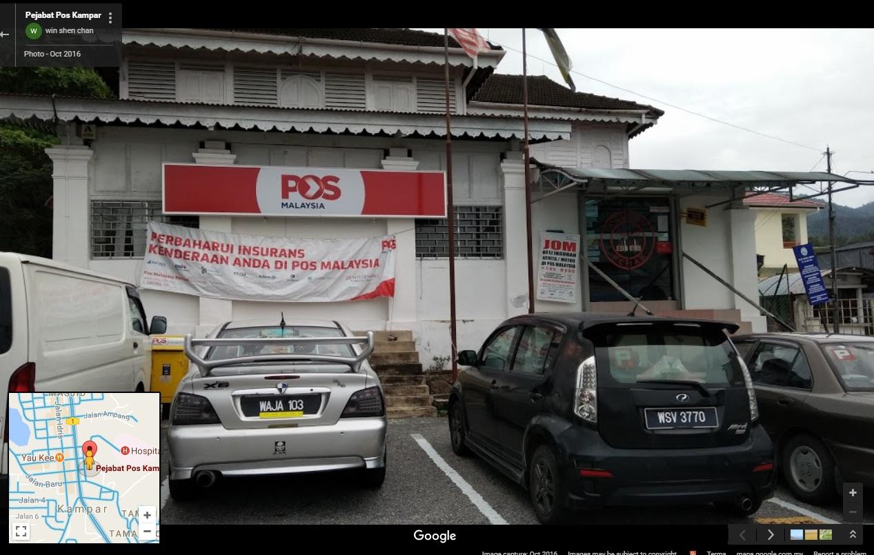 POS2.jpg