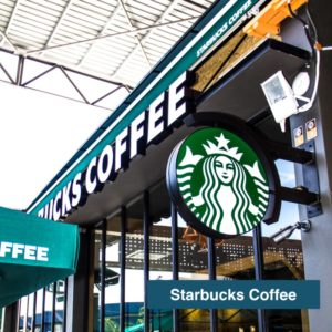my starbucks idea brews customer feedback My starbucks idea brews customer feedback at starbucks starbucks corporation is an international coffee and coffeehouse chain based in seattle, washington, united states starbucks is the largest coffeehouse company in the world.