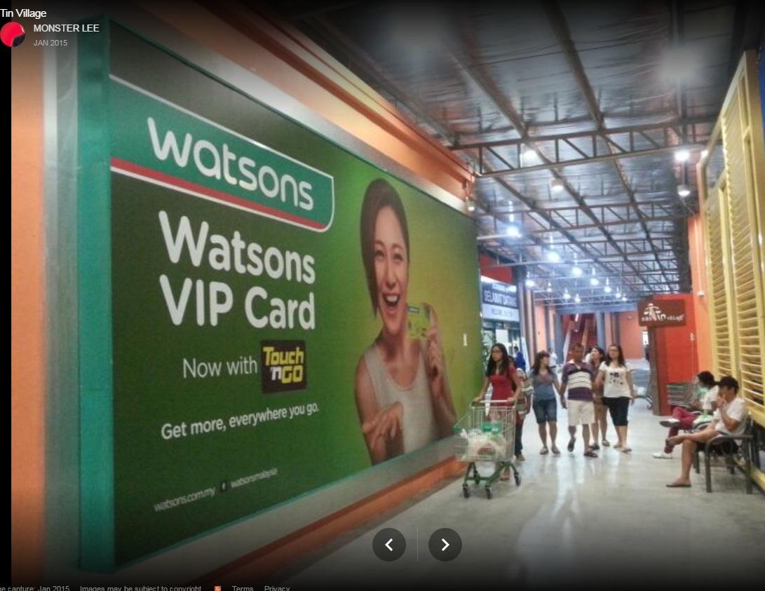WTV1.jpg