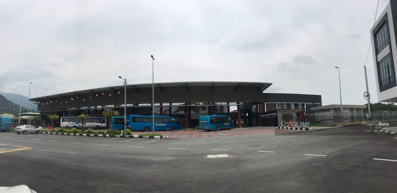 Kampar-New-Bus-Station.jpg