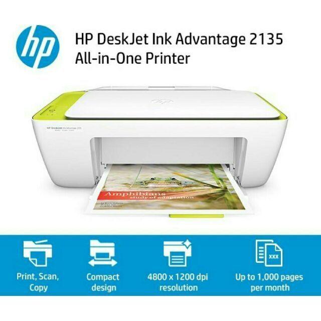 hpprinter.jpg