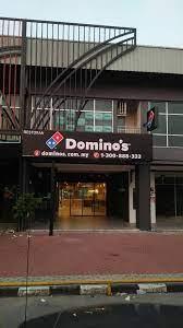 domino01.jpg