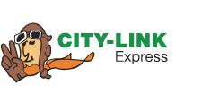 CityLink2.jpg