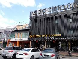 oldtown_kampar_1.jpg