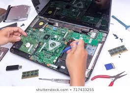 laptoprepair1.jpg
